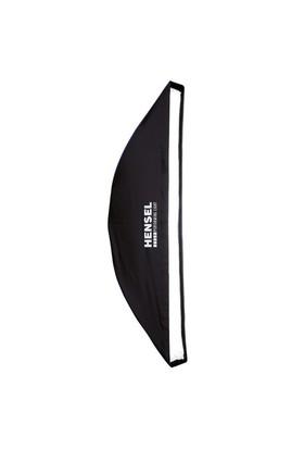 Hensel 30X120cm Stripbox