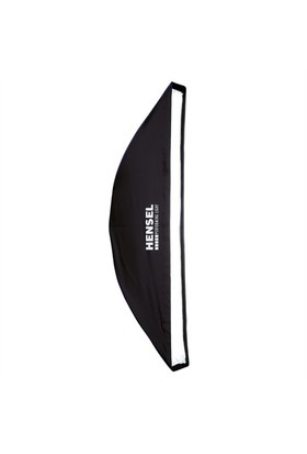 Hensel 30X180cm Stripbox