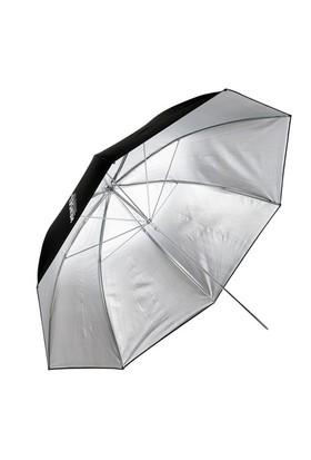 Hensel 105Cm Ultra Silver Şemsiye