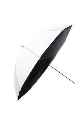Hensel 105Cm Softstar Şemsiye