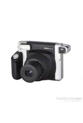 Fujifilm Instax Wide 300 İnstant Fotoğraf Makinesi