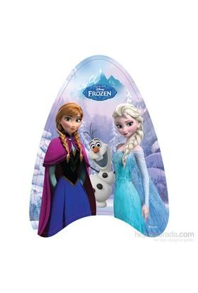 Disney Frozen Yüzme Tahtası Küçük Boy