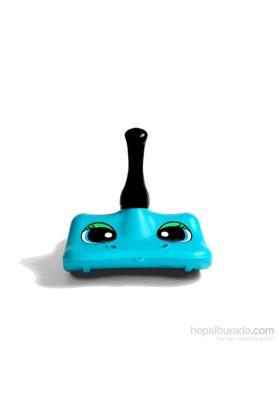 Zipfy Bambino Blue Kızak