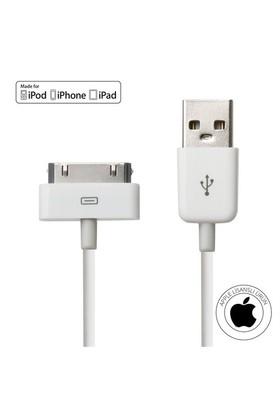 Apple İpad A1395 Usb Kablo