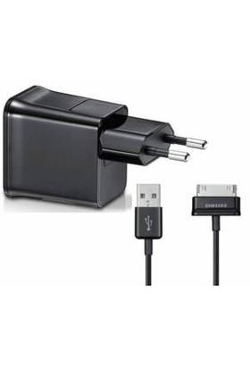 Samsung N8000/N8005/N8010 Şarj Aleti