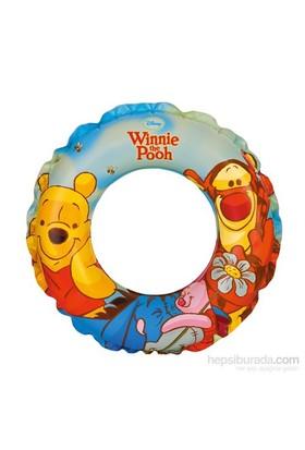 Intex Winnie The Pooh Simit 51 cm.