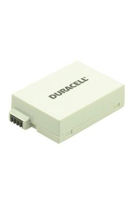 Duracell DR9945 Canon LP-E8 Dijital Kamera Pili