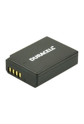 Duracell DR9967 Canon LP-E10 Kamera Pili