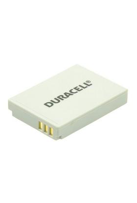 Duracell DRC5L Canon NB-5L Dijital Kamera Pili