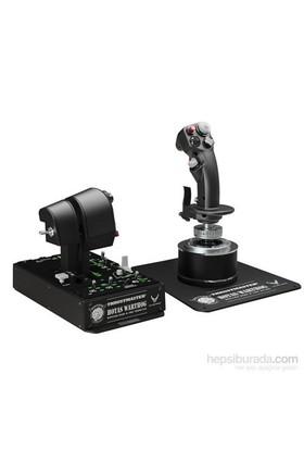 Thrustmaster Hotas Wartog Joystick