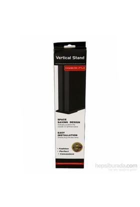 Esta Vertical Stand PS4 Uyumlu