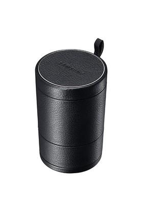Samsung Nx Mini Lens Çantası Ed-Lcnxm27b