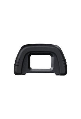 Nikon Dk-20 Vizör Lastiği D50 D60 D70s D3000 D3100 D3200 D5100 D5200