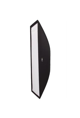 Rime Lite Fabric Strip Softbox 30X180 Cm