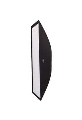 Rime Lite Fabric Strip Softbox 40X120 Cm