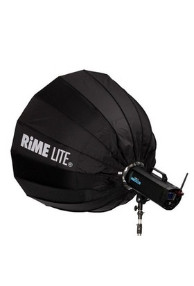 Rime Lite Grand Softbox 120 Cm