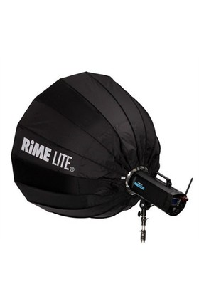 Rime Lite Grand Softbox 200 Cm