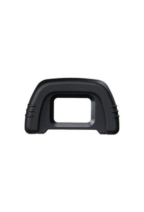 Nikon Dk-21 Vizör Lastiği D80 D90 D200 D300 D300s D600 D610 D7000
