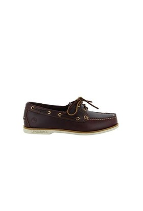 Lumberjack 1406 03 B03C Brunello Erkek Klasik Ayakkabı
