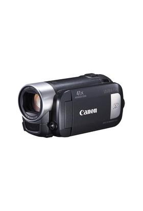 Canon Legria FS46 Video Kamera