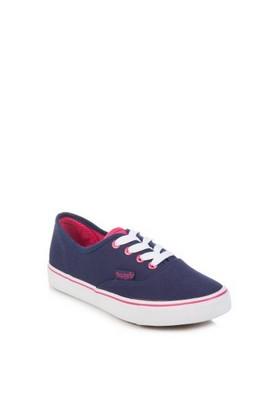 Dockers Kadın Günlük Ayakkabı 218655
