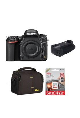 17ae859b2e917 Nikon Modelleri, Fiyatları ve Ürünleri - Hepsiburada - Sayfa 13