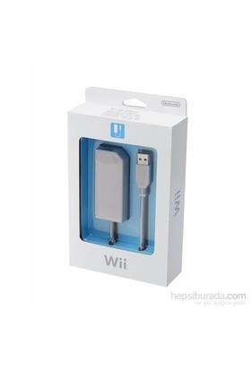 Nintendo Wii Nıntendo Lan Adaptor