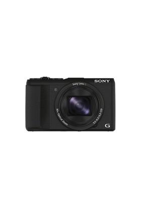 Sony DSC-HX60V Dijital Fotoğraf Makinesi