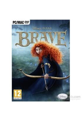 Brave Pc