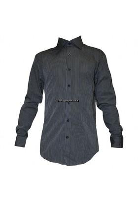 Jack & Jones Gömlek 12020852-Blw