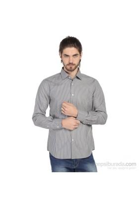 Jack & Jones Gömlek 12020852-Grw