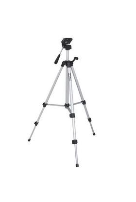 Tefeng Tf-330A 135Cm Yarı Professional Kamera Tripodu