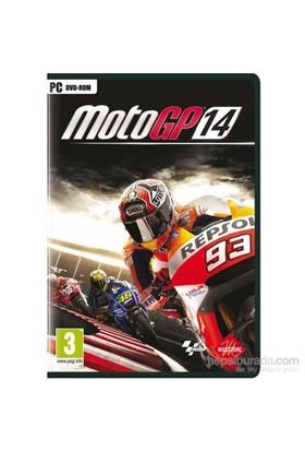 Moto GP 2014 PC