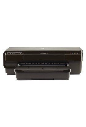 HP Officejet 7110 Geniş Formatlı Airprint Yazıcı CR768A