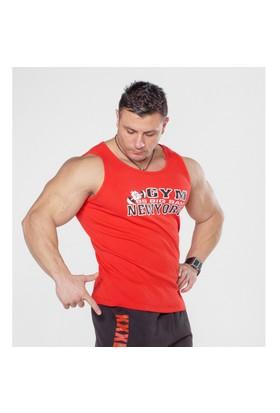 Big Sam Atlet 2083