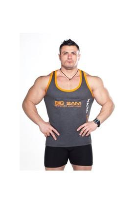 Big Sam Atlet 2069