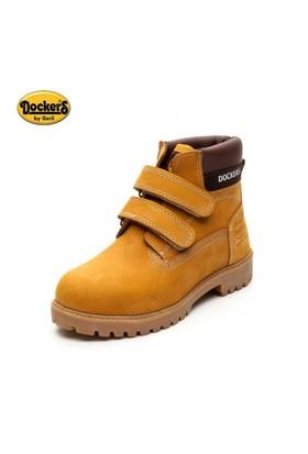 Dockers 219865 A3315835 Dockers Sarı 31-35
