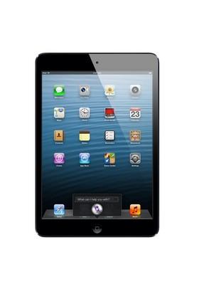 """Apple iPad Mini 16GB 7.9"""" Wi-fi + 4G Siyah Tablet MD540TU/A"""
