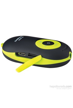 Goldmaster MP3-316 ENJOY-50 Bluetooth + Speaker Mp3 Player