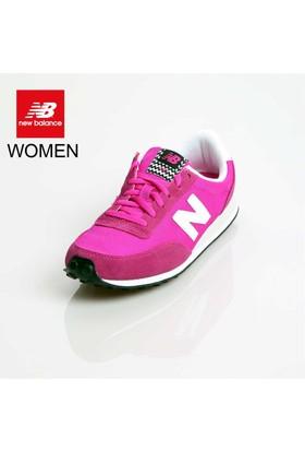 New Balance Wl410via New Balance Womens Lifestyle Azalea
