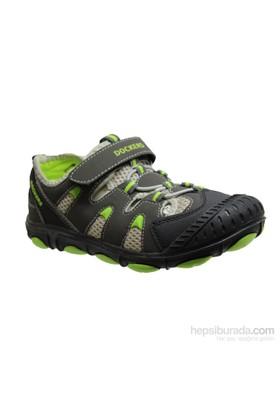 Dockers 218675 Çocuk Günlük Sandalet