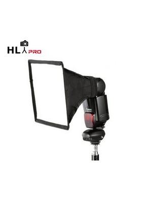 Hlypro 20X30 Softbox