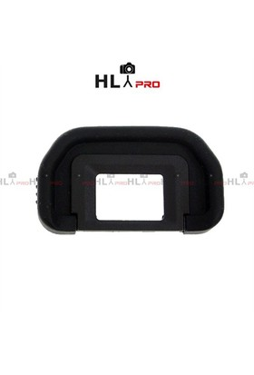 Hlypro Nikon D7000 İçin Vizör Lastiği
