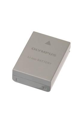 Olympus BLN-1 Batarya