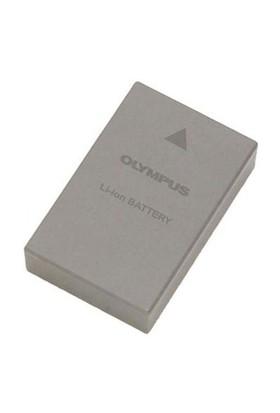 Olympus BLS-5 Batarya