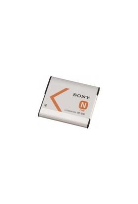 Sony NP-BN1 Şarj Edilebilir Pil