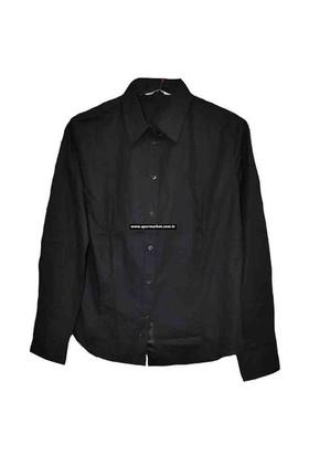 Dockers Kadın Gömlek 69203-0001