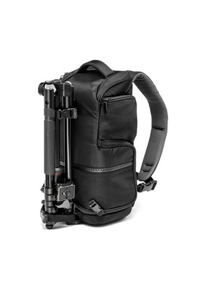 Manfrotto Advanced Tri Backpack Small SLR Sırt Çantası