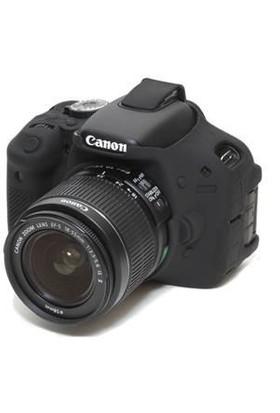 Silicon Case Canon 650D/700D ECC650D