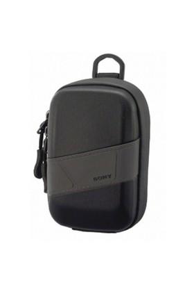 Sony LCM- CSVHB Taşıma Çantası